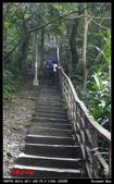 2012年四獸山步道:IMGP4212.jpg