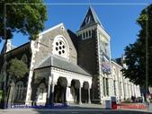 2020 紐西蘭〜基督城:L1240464.jpg