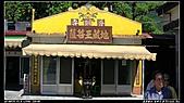 2010年與我同行之花東縱谷&六十石山:PIC_5792.jpg