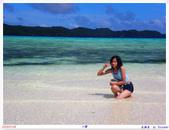 2005年彩虹的故鄉:帛琉:IMGP0980.jpg