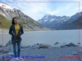 2020 紐西蘭〜庫克山國家公園:L1250275.jpg