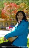 2011年武陵楓紅:IMGP2667.jpg