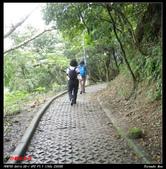 2012年四獸山步道:IMGP4213.jpg