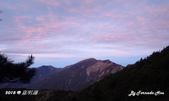 天氣與雲圖:P5067293.jpg