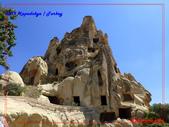 2019 土耳其/卡帕多奇亞(洞穴奇觀):P7203148.jpg
