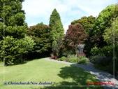 2020 紐西蘭〜基督城:L1240546.jpg