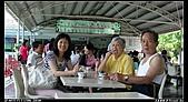2010年與我同行之花東縱谷&六十石山:PIC_5794.jpg