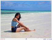 2005年彩虹的故鄉:帛琉:IMGP0981.jpg