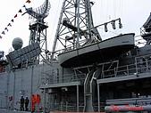 2008海軍敦睦艦隊:PIC_0222.jpg