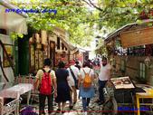 2019 土耳其/番紅花城:P7182818.jpg