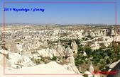2019 土耳其/卡帕多奇亞(洞穴奇觀):P7203190.jpg