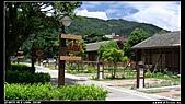 2010年與我同行之花東縱谷&六十石山:PIC_5796.jpg