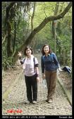 2012年四獸山步道:IMGP4214.jpg