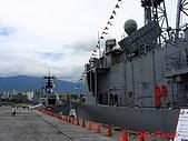 2008海軍敦睦艦隊:PIC_0223.jpg