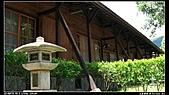 2010年與我同行之花東縱谷&六十石山:PIC_5797.jpg