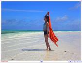 2005年彩虹的故鄉:帛琉:IMGP0982.jpg
