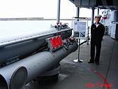 2008海軍敦睦艦隊:PIC_0224.jpg