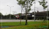 2011年大漢溪右岸鐵馬道:IMGP1614.jpg