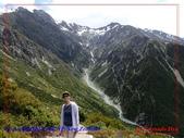 2020 紐西蘭〜庫克山國家公園:P1276463.jpg
