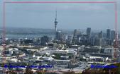 2020 紐西蘭~奧克蘭:L1260109.jpg