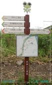2011年大漢溪右岸鐵馬道:IMGP1616.jpg