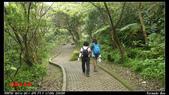 2012年四獸山步道:IMGP4215.jpg