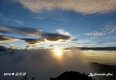 天氣與雲圖:L1200381.jpg