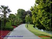 2020 紐西蘭〜基督城:L1240611.jpg