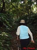2008年悠遊山林~白雞山:DSC02420.JPG