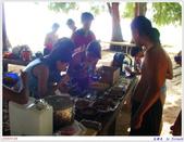 2005年彩虹的故鄉:帛琉:IMGP0989.jpg