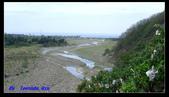 2011年南迴鐵路西段踏勘:PIC_7004.jpg