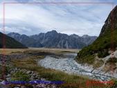 2020 紐西蘭〜庫克山國家公園:L1250045.jpg
