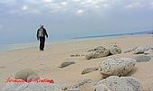 2009年墾丁采風隨拍:PIC_3618.jpg