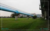 2011年大漢溪右岸鐵馬道:IMGP1617.jpg