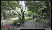 2012年四獸山步道:IMGP4216.jpg