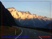 2020 紐西蘭〜庫克山國家公園:P1286506.jpg
