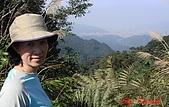 2008年悠遊山林~白雞山:DSC02431.JPG