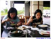 2005年彩虹的故鄉:帛琉:IMGP0762.jpg