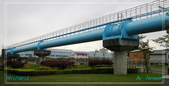 2011年大漢溪右岸鐵馬道:IMGP1618.jpg