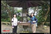 2012年四獸山步道:IMGP4217.jpg