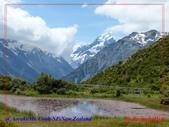 2020 紐西蘭〜庫克山國家公園:L1250137.jpg