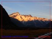 2020 紐西蘭〜庫克山國家公園:P1286510.jpg