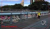 2020 桃林鐵路鐵馬道:IMG_20201025_080214.jpg