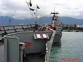 2008海軍敦睦艦隊:PIC_0228.jpg
