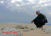 2009年墾丁采風隨拍:PIC_3621.jpg