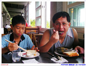 2005年彩虹的故鄉:帛琉:IMGP0763.jpg