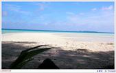 2005年彩虹的故鄉:帛琉:IMGP0993.jpg