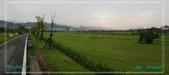2011年大漢溪右岸鐵馬道:IMGP1619.jpg