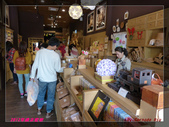 2012年歲末東埔溫泉之旅:L1000436.jpg