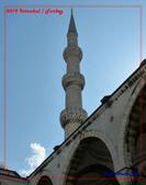 2019 土耳其/伊斯坦堡(II):L1230889.jpg